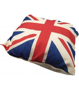 Cuscino Bandiera Inglese