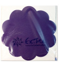Tovagliette in TNT Smerlate Viola 35 cm