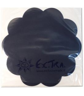 Tovagliette in TNT Smerlate Blu 35 cm