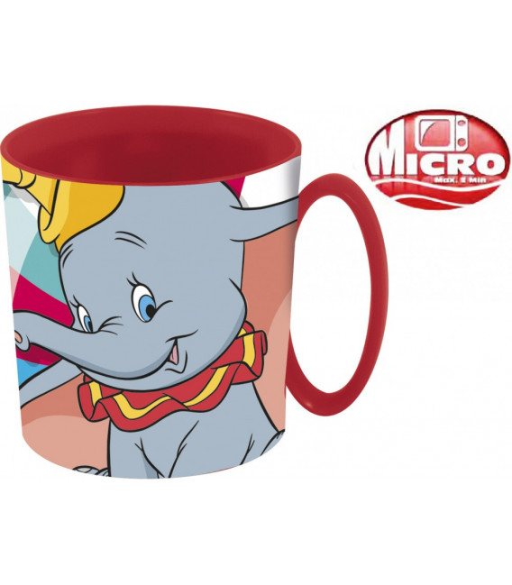 Mug Disney Dumbo 350 ml 1 Pz