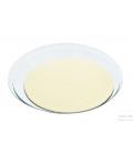 Sottotorta - Vassoio Tondo Double Face Oro - Argento H 3 mm - 1 pz
