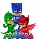 Super Pigiamini - Pj Masks