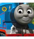 Trenino Thomas