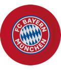 FC Bayern Monaco