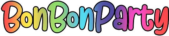 Bon Bon Party