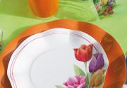 Ancora tulipani per le feste