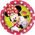 Festa con Minnie! La Topolina preferita della TV