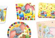 La tua festa Dumbo